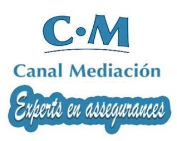 Canal Mediación Seguros