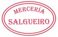 Mercería Salgueiro