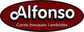 Carnes Frescas Alfonso