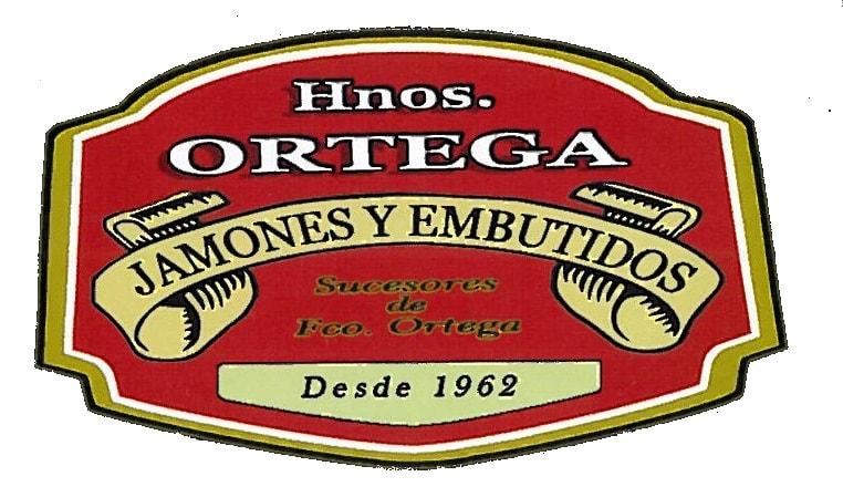 Jamones Ortega