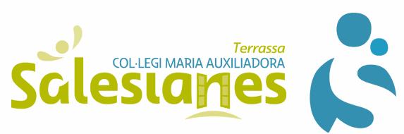 Colegio Maria Auxiliadora