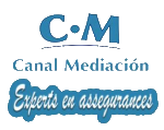 LOGO CANAL M