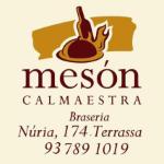 meson-calmaestra-logo