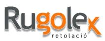 rugolex