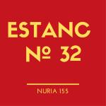 Estanco nº 32